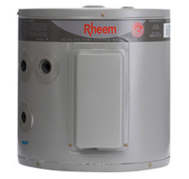 rheem 4 star gas 135l. rheem systems 4 star gas 135l i